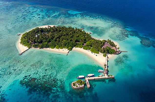 Maldives-A-03