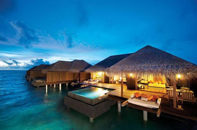 Maldives-B-01