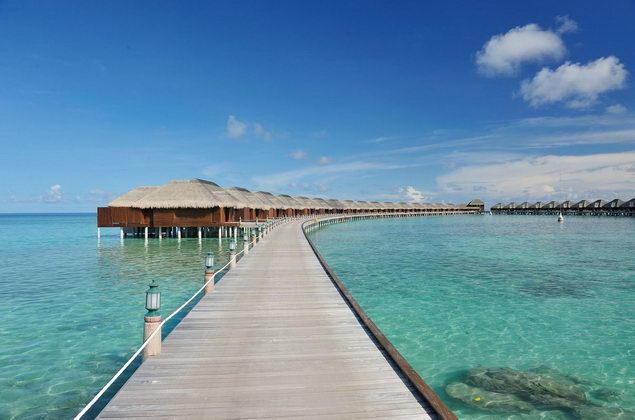 Maldives-B-02