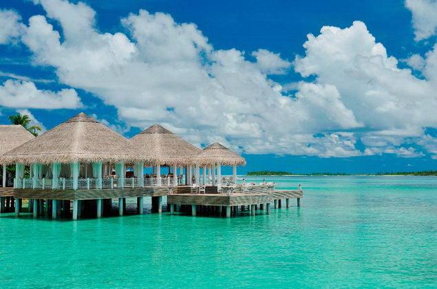 Maldives-B-04
