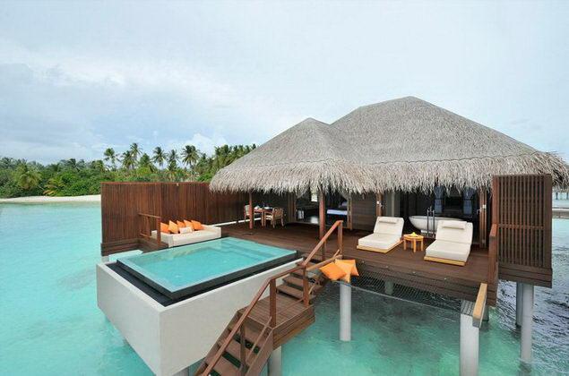 Maldives-B-05