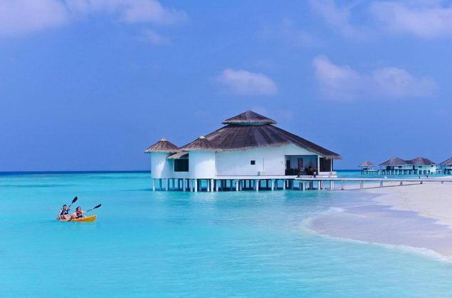 Maldives-C-05