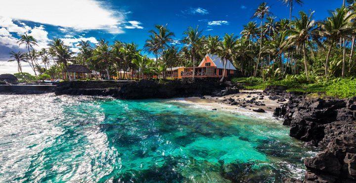 קניית מזכרות במהלך הטיול באיים המלדיביים
