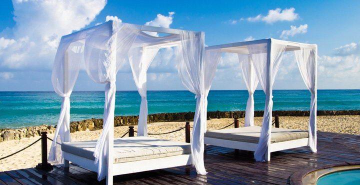 יום נישואין חלומי באיים המלדיביים